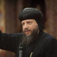 Bishop Youssef
