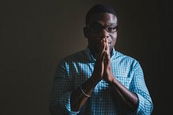 Prayer ws