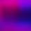 Thumbnail: Bonus Flares V1.0