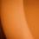 Thumbnail: Solid Flares 01- V1.0