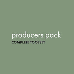 THEAL-ProducersPack-Icons.002.jpeg