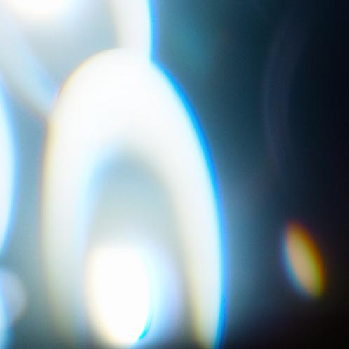 SyFy Flares V1.0