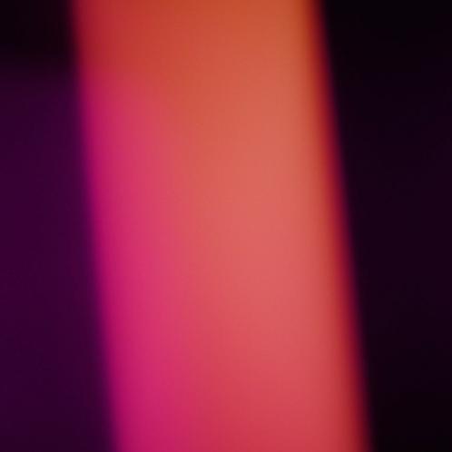 Gradient Flares V1.0