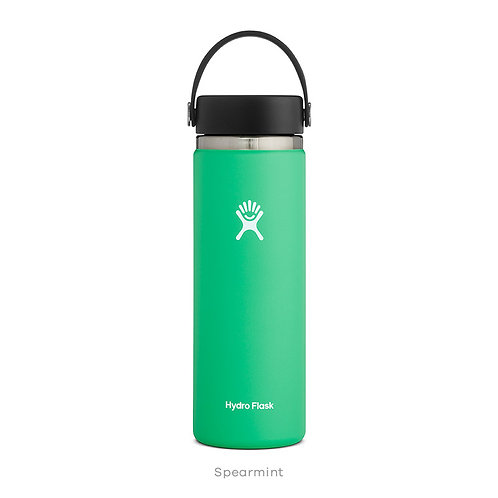Hydro Flask / 20oz Wide Mouth #5089024