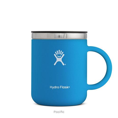12 oz Coffee Mug #5089231