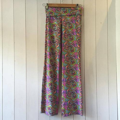 Ambrosia_S-308_Long Pant