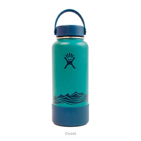 Hydro Flask / Escape Collection