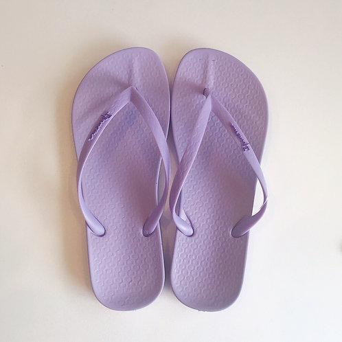Ipanema / Purple