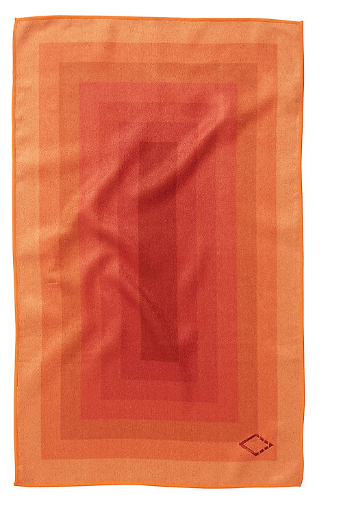 NOMADIX hand towel