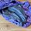 Thumbnail: BG-03 Tote Bag