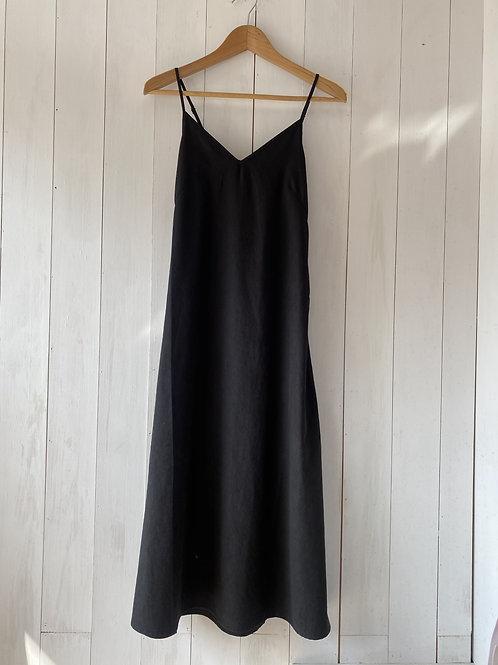 Slic Slic / Camisole Dress