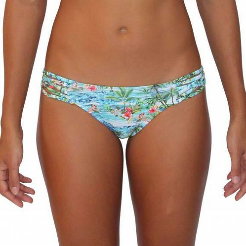 Surfer Girl_B-282_Skimpy Love with Braided Side