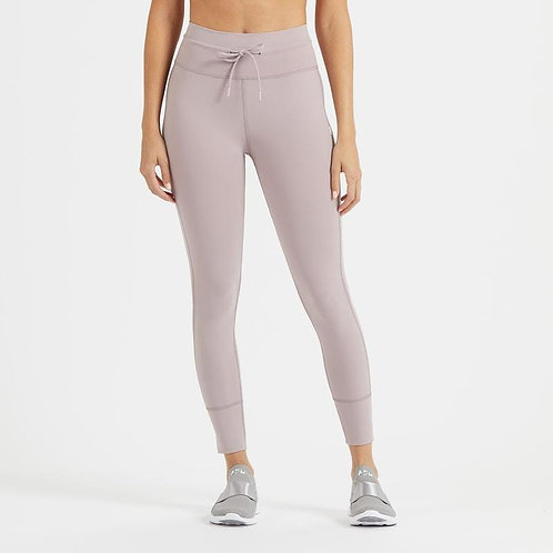 VUORI / DAILY LEGGINGS