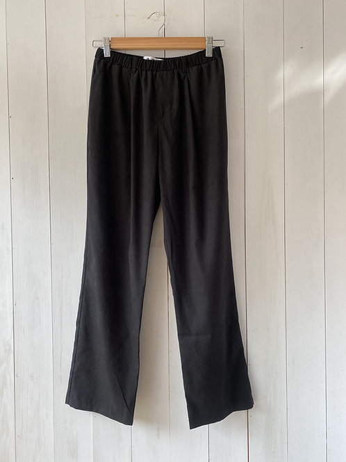Slic Slic / Straight Pants