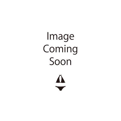Moorea_S-310_Straight Leg Capri