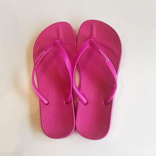 Ipanema / Pink
