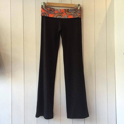 Saffron_S-308_Long Pant