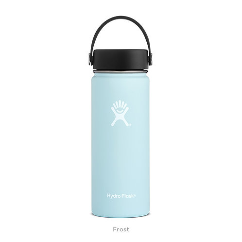 Hydro Flask / 18oz Wide Mouth #5089023