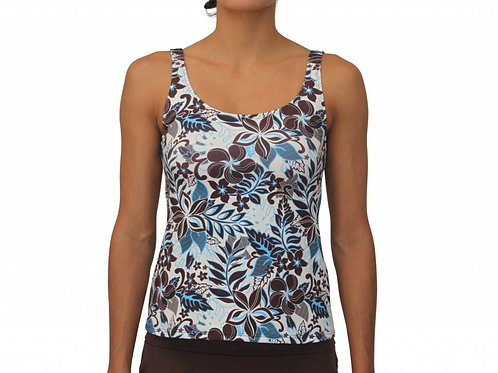 Blue Hawaii_MT-133_Scoop Tankini