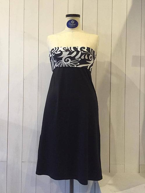 Moorea_S-370_Tube Dress
