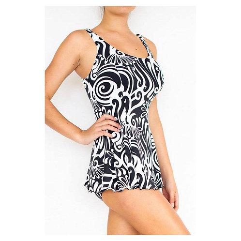 Moorea_M-054_Tank Dress Onepiece