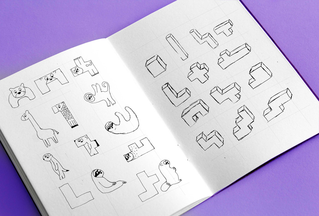 sketchbook_alternative.jpg