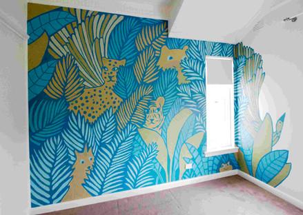 Mural_web.jpg
