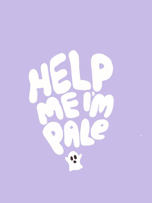 Set_1_Help_Me_I'm_Pale.jpg