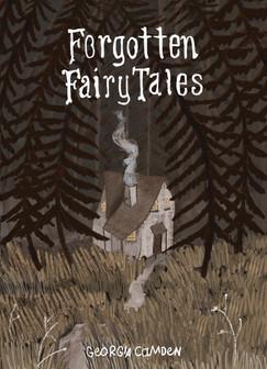 Forgotten Fairy Tales