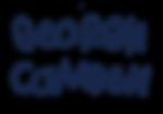 Georgia_Camden_Logo_web.png