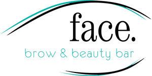 Face-teal-logo-on-white.jpg