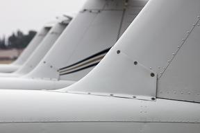 Flight-Training-Airplanes.jpg
