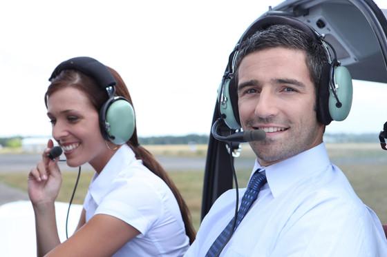 How to Choose a Flight School-Part I