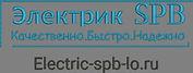 bc6d5024-98da-46f7-a1ca-e4ae1b91c5a2.jpg
