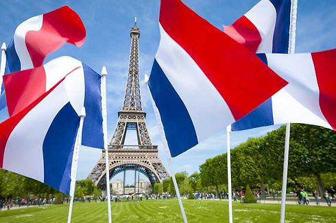 news_13_04_18_france_in_cr_11.jpg