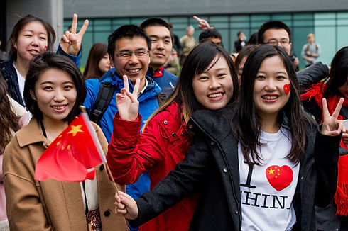 Chinese-millennials.jpg