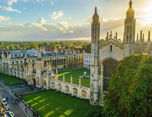 kings-college.jpg