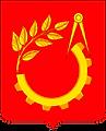 Balashiha_68.png