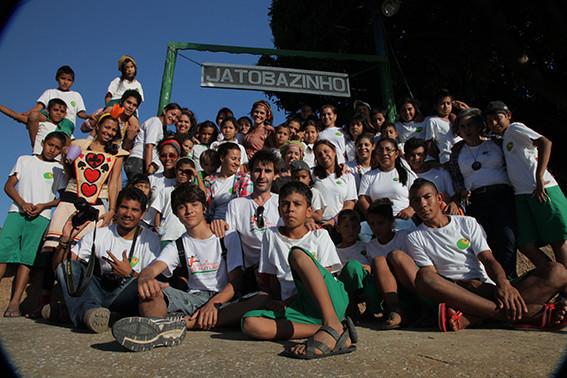 Pantanal - Escola Jatobazinho.jpg