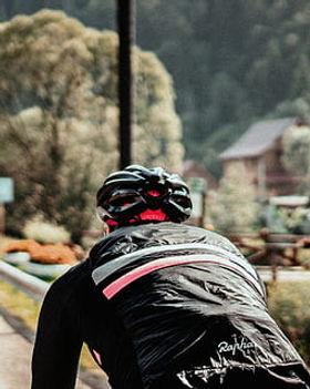 inici- ciclisme.jpg