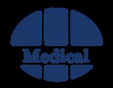 BLUE_qol-logo-1200px.png