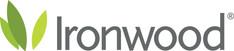 IRWD_Logo_Color_Horizontal_RD_CMYK.jpg