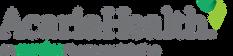 AcariaHealth_Logo.png