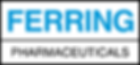 1200px-Ferring_Logo.svg.png
