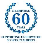 AUC Logo 60th  sm.jpg