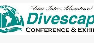 Divescapes Scuba Conference