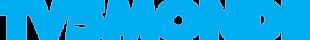 TV5MONDE_logo_BLEU (1).png