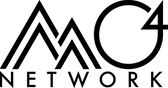 MO4LOGO-BLACK.PNG