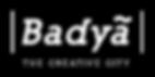Copy of Badya Logo - Black -02.png