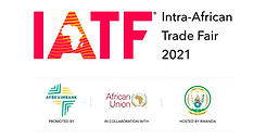 IATF2021 Updated Logo.png
